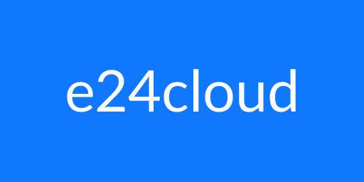 e24cloud