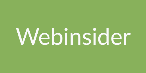 WebInsider.pl