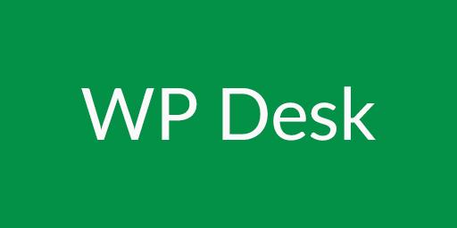 WP Desk