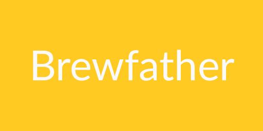 Brewather