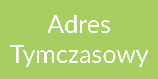 AdresTymczasowy.pl
